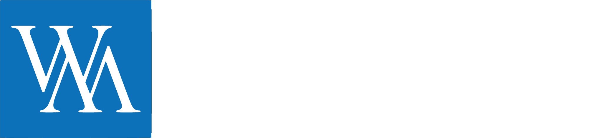 WEST METRO APPLIANCE REPAIR